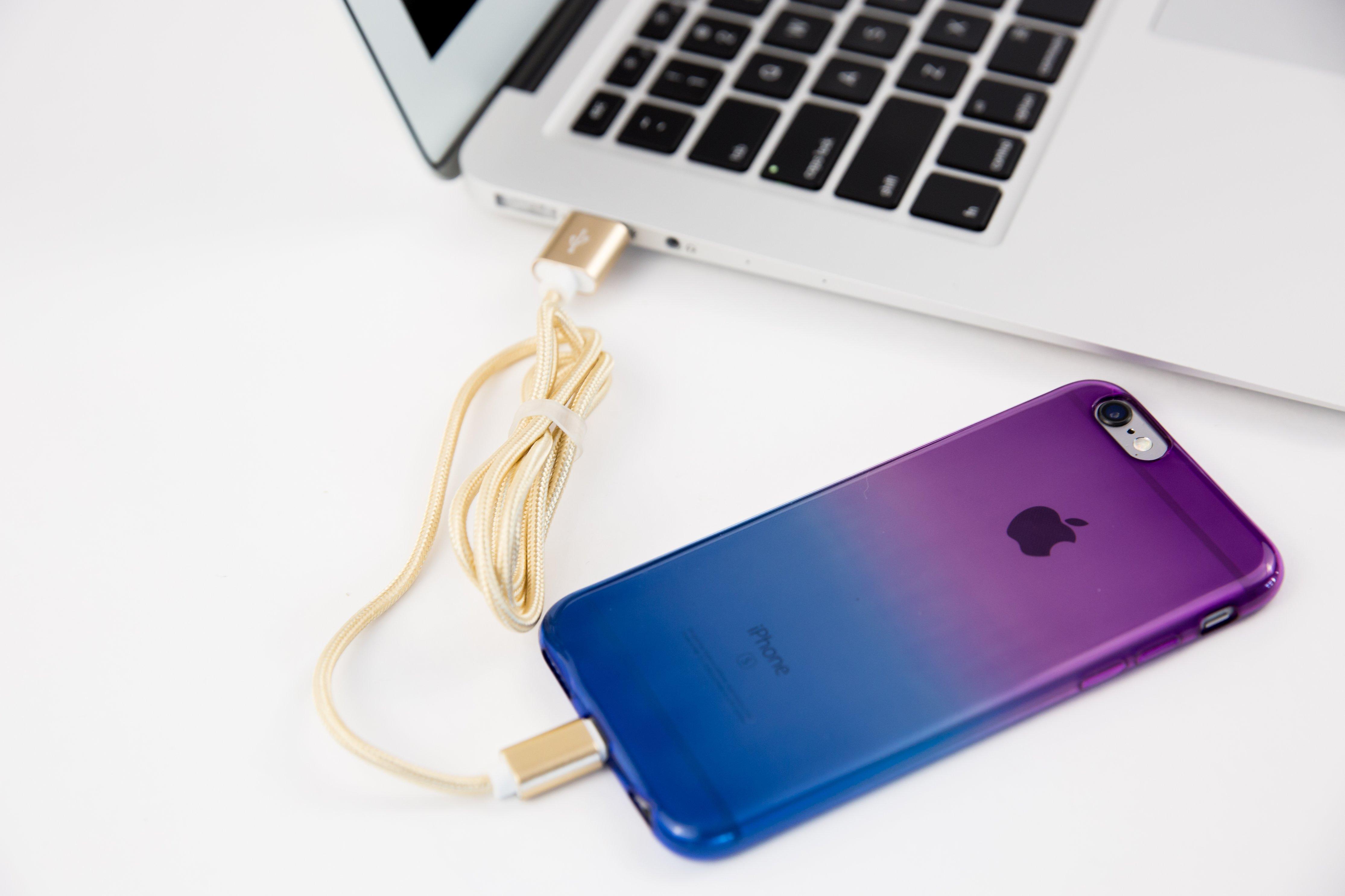 【必ず契約前に確認してね!】ワイモバイル(Y!mobile)のメリットとデメリットを格安SIMのプロが徹底解説!