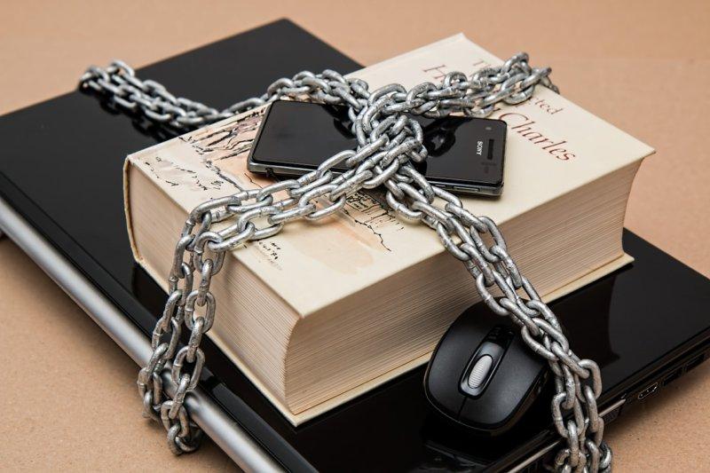 【全回線共通】LINEモバイルのSIMカードを盗難・紛失した場合の手続き方法