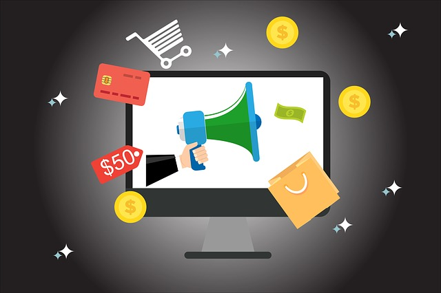 【口座振替はなし】LINEモバイルの支払方法は3つだけ!支払いはLINEポイントも利用可能!