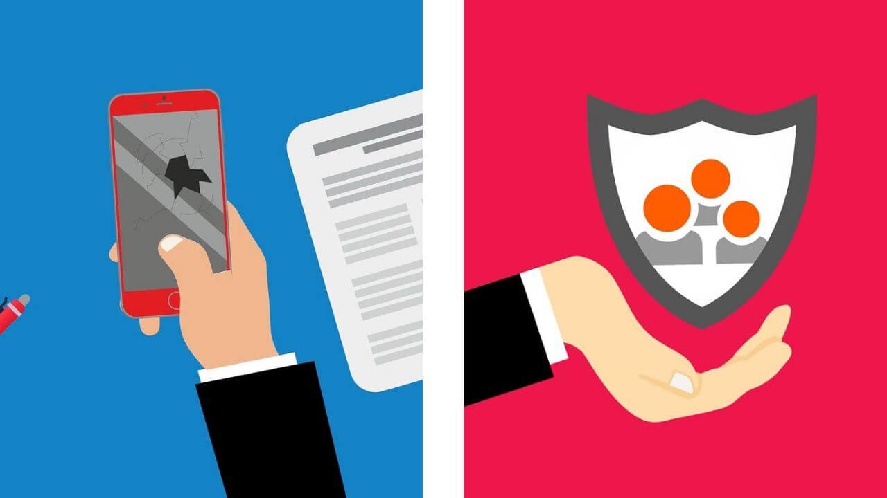 【最大30ヶ月保証】RAVPowerの長期保証に登録する方法
