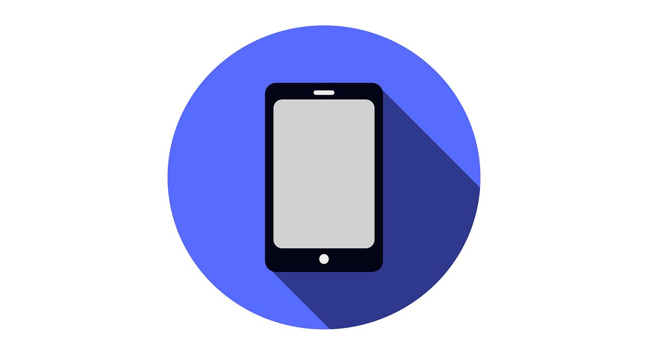 【ネットに繋がらない!?】Pixel3を使うためのAPN設定方法をご紹介します