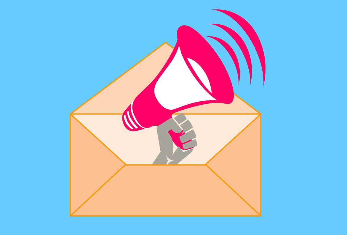 【android】Pixel3で緊急速報メールの読み上げをOFFにする方法