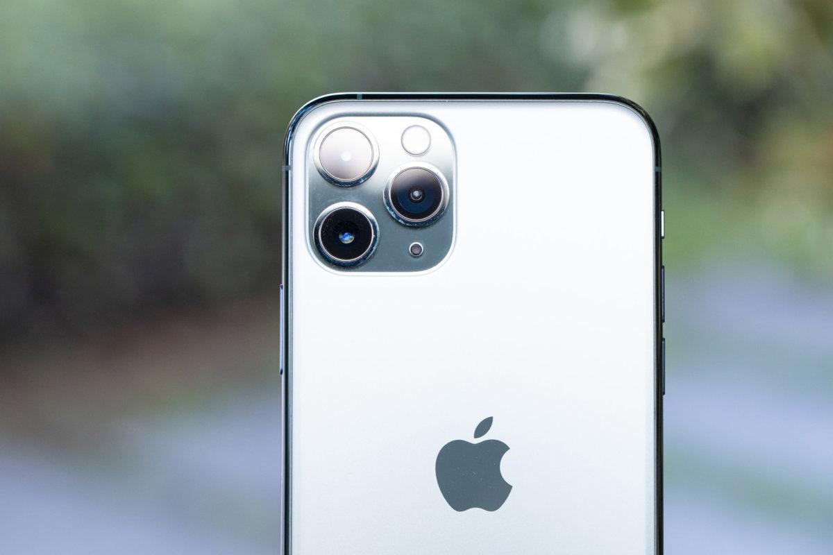 【お得なのはどっち?】iPhone11シリーズで保証に加入すべき?AppleCare+の費用を徹底比較!