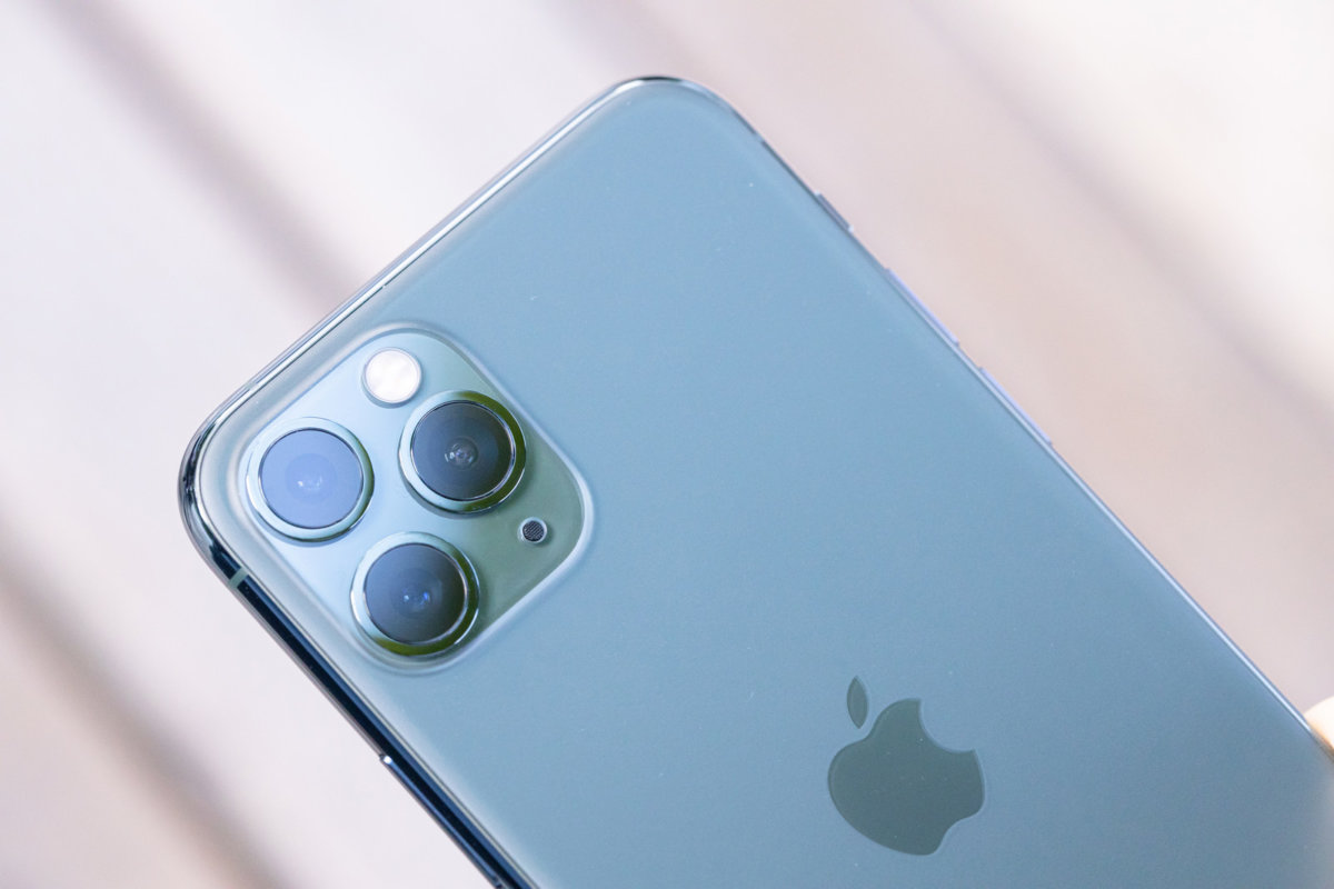 【徹底比較】auでiPhone11シリーズを購入するなら、どの保証に加入すべき?