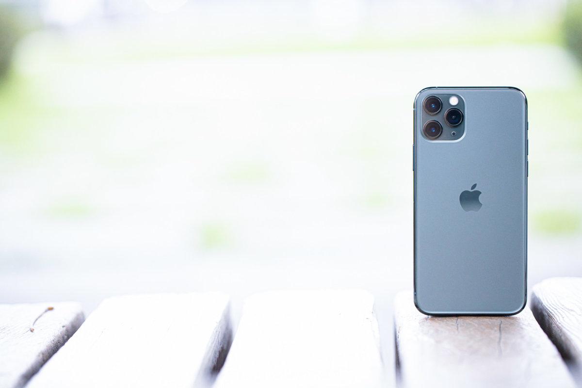 【比較】docomoのiPhone11シリーズの保証は加入する場所によって違う!