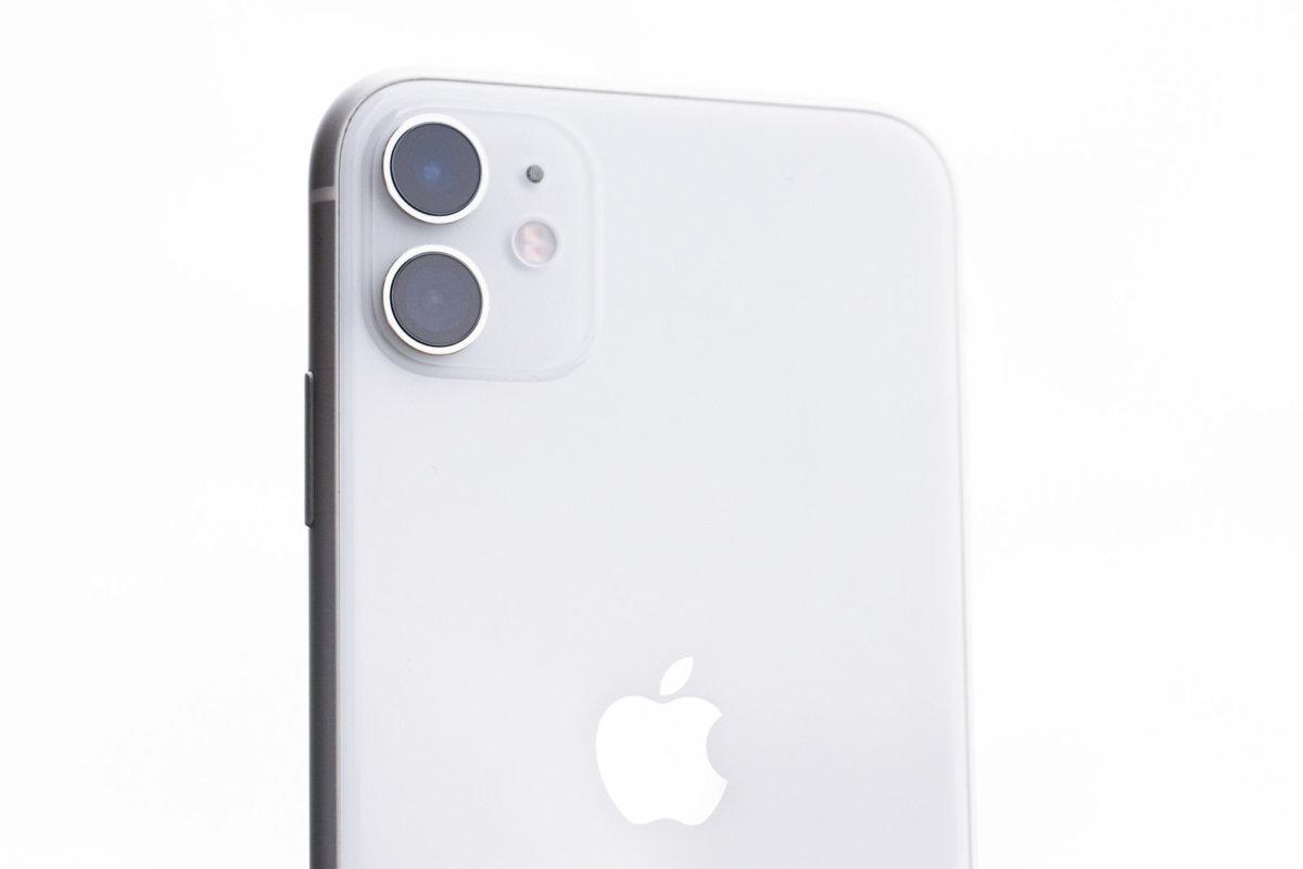 【比較】ソフトバンクのiPhone11シリーズはどの保証に入るのがお得?
