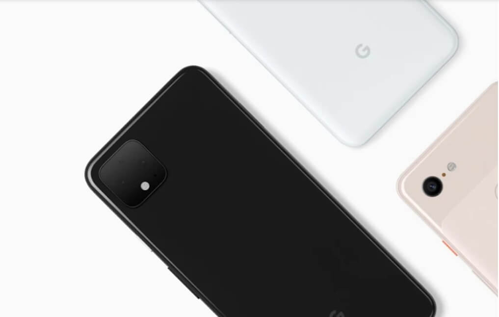 【厳選】Google Pixel4のおすすめ保護ケース5選!【悩んでる人は必見】