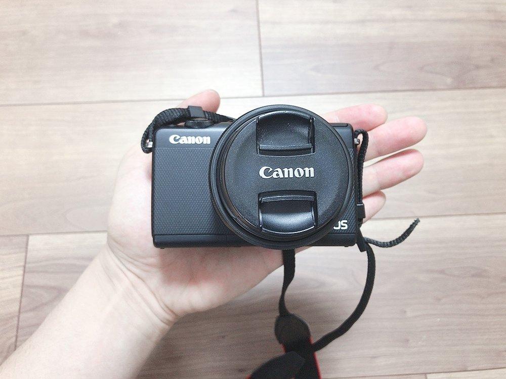 動画 撮影 カメラ おすすめ