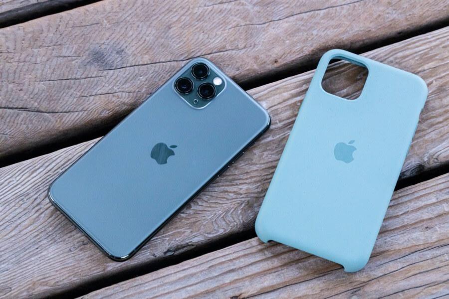 【完全版】iPhone11のおすすめ保護ケース10選【これを選べば間違いなし!】