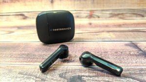 【SoundLiberty 92 レビュー】使いやすさと携帯性を追求!超軽量ワイヤレスイヤホン【TaoTronics TT-BH092】